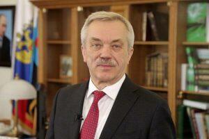 Савченко Евгений Степанович