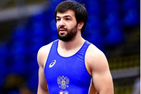 Абачараев Рамазан Закирович