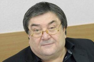 Агаев Ваха Абуевич