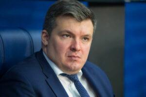 Андрейченко Андрей Валерьевич