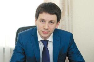 Гурарий Евгений Михайлович