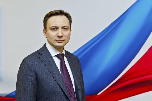 Игошин Игорь Николаевич