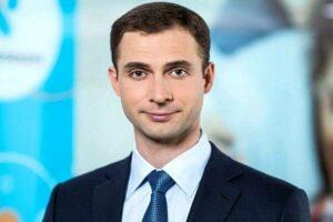 Кириенко Владимир Сергеевич