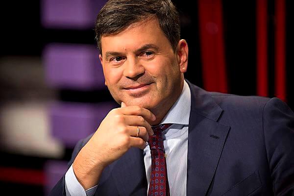 Комиссаров Алексей Геннадиевич