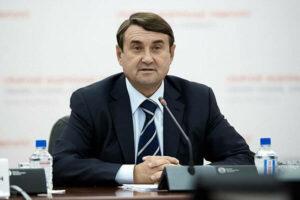 Левитин Игорь Евгеньевич