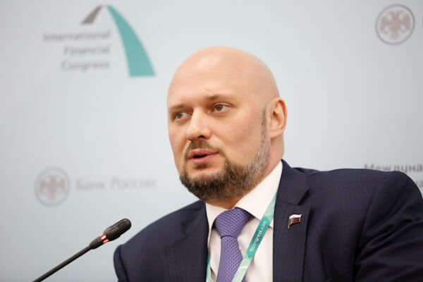 Лященко Алексей Вадимович