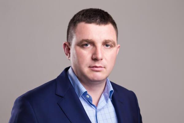 Пятибратов Петр Владимирович
