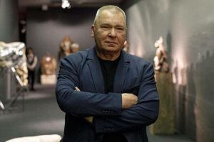 Рукавишников Александр Иулианович