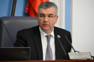 Сапко Игорь Вячеславович