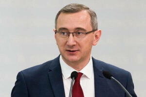 Шапша Владислав Валерьевич