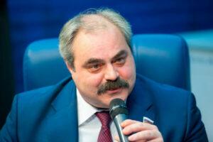Веллер Алексей Борисович