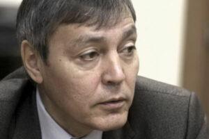 Якубовский Владимир Викторович
