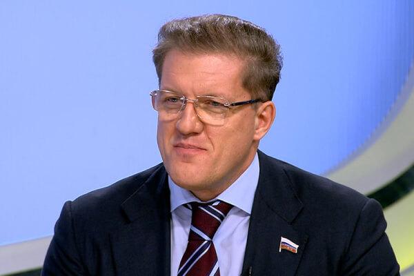 Жарков Антон Викторович