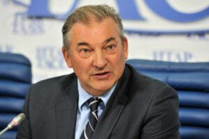 Третьяк Владислав Александрович