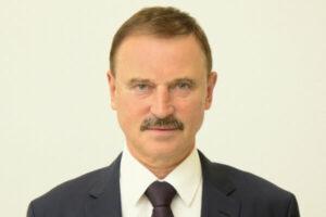 Веремеенко Сергей Алексеевич