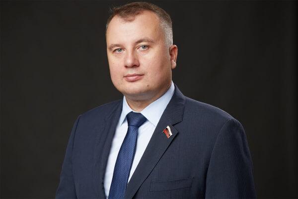ДзюбаВиктор Викторович