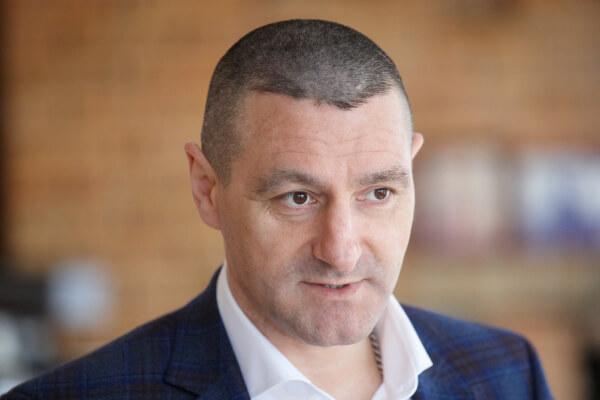 Ильтяков Александр Владимирович