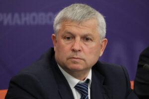 Кидяев Виктор Борисович