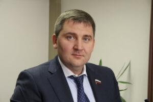 Ламейкин Дмитрий Викторович