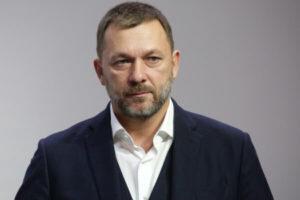 СаблинДмитрий Вадимович