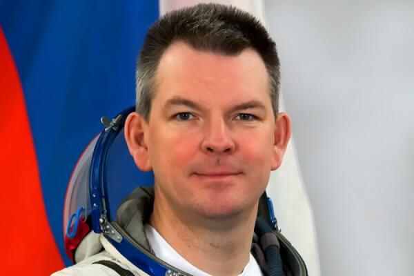 Самокутяев Александр Михайлович