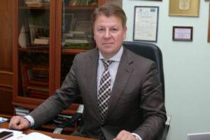 Ситников Алексей Владимирович