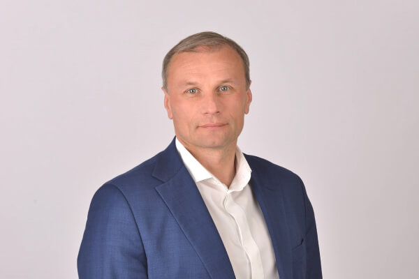 Сватковский Дмитрий Валерьевич