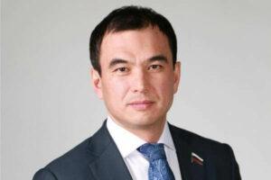 Тен Сергей Юрьевич