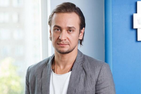 Жандаров Кирилл Валерьевич