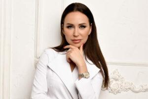 Зубарева Наталья Александровна