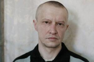 Пичушкин Александр Юрьевич