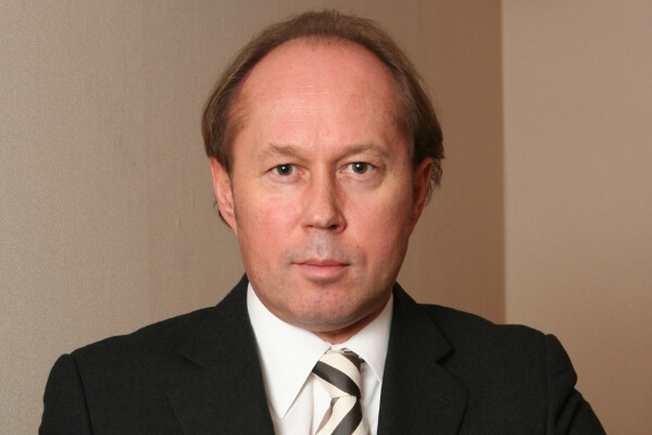 Кононов Владимир Михайлович